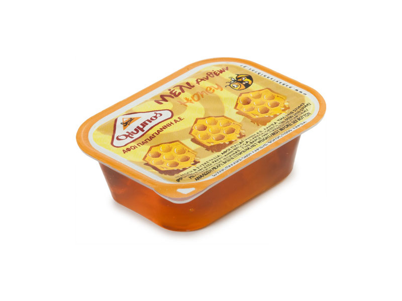 Papayiannis Honey